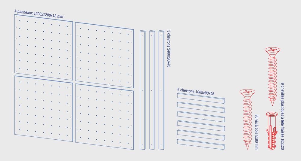 construire-mur-escalade-osmose-10.jpg